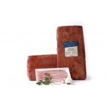 Bacon Ahumado