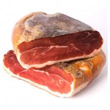 Serrano Ham